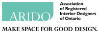 arido_img_01_logo